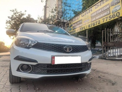 Used 2016 Tiago 1.2 Revotron XZ  for sale in Mumbai