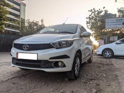 Used 2016 Tiago 1.2 Revotron XZ  for sale in Mumbai-10