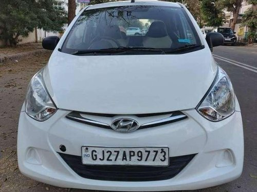 Used 2016 Eon Era Plus  for sale in Ahmedabad
