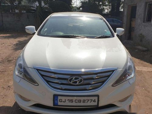 Used 2013 Sonata  for sale in Surat