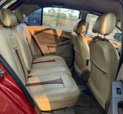 Used 2010 Vista  for sale in Bangalore