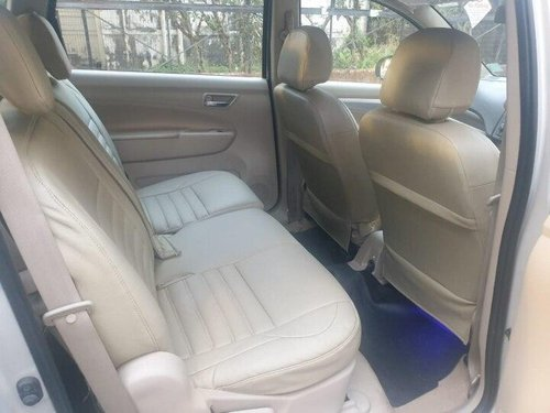 Used 2017 Ertiga VXI AT  for sale in Mumbai