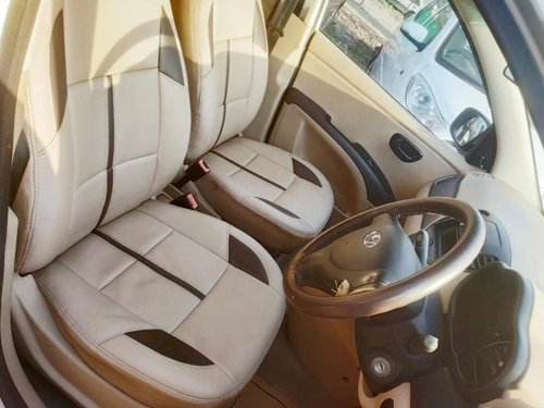 Used 2008 i10 Era 1.1  for sale in Pune