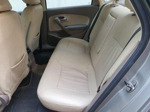 Used 2013 Rapid 1.6 TDI Elegance  for sale in Kolkata
