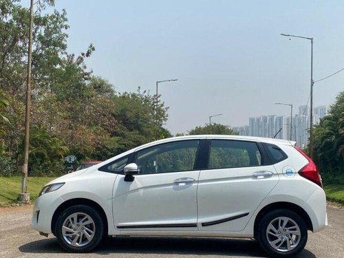Used 2018 Jazz 1.2 VX i VTEC  for sale in Hyderabad