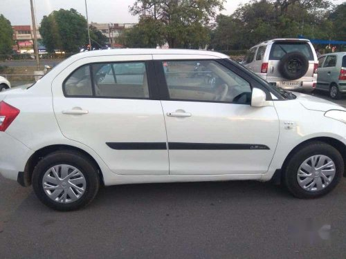 Used 2016 Swift Dzire  for sale in Chandigarh