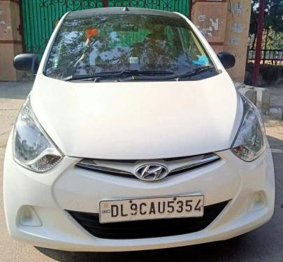 Used 2016 Eon Magna Plus  for sale in New Delhi