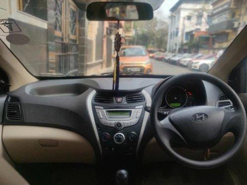 Used 2016 Eon Magna Plus  for sale in Kolkata