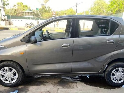 Used 2016 Redi-GO T Option  for sale in Ahmedabad