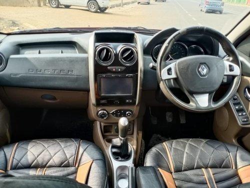 Used 2019 Volkswagen Vento low price
