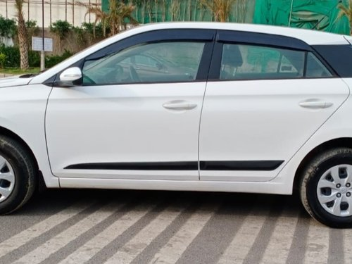 Used 2018 Hyundai Elite i20 low price-2