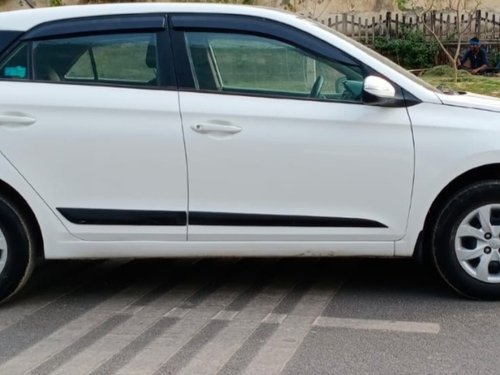 Used 2018 Hyundai Elite i20 low price-5