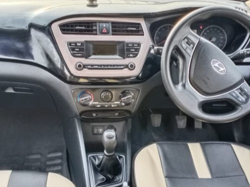 Used 2018 Hyundai Elite i20 low price-7