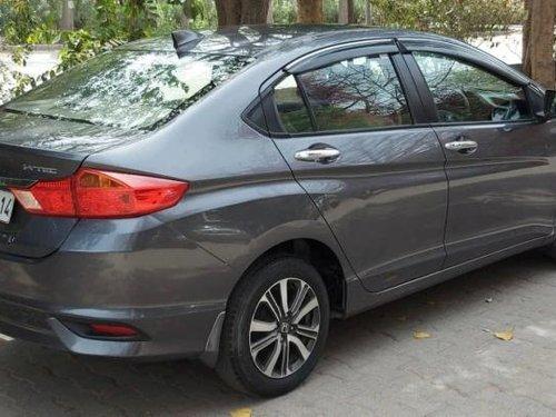 Used 2017 City i-VTEC V  for sale in New Delhi