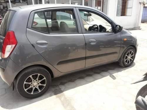 Used 2007 i10 Magna 1.2  for sale in Coimbatore-2