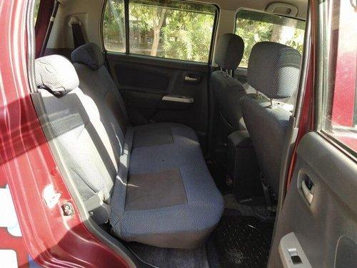 Used 2011 Wagon R VXI  for sale in New Delhi