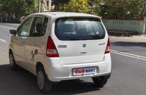 Used 2010 Zen Estilo  for sale in Ahmedabad