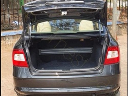 Used 2017 Rapid Onyx 1.6 MPI MT  for sale in Mumbai