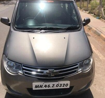 Used 2014 Enjoy TCDi LS 7 Seater  for sale in Mumbai