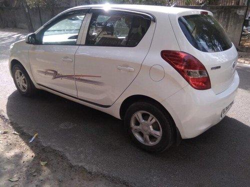 Used 2011 i20 1.2 Sportz  for sale in New Delhi