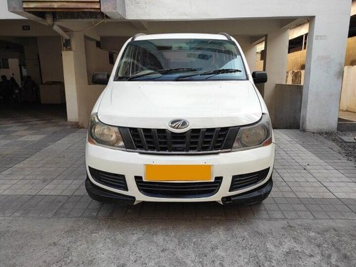 Used 2015 Xylo D4  for sale in Hyderabad