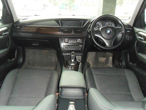 Used 2014 X1 sDrive 20d Sportline  for sale in Bangalore