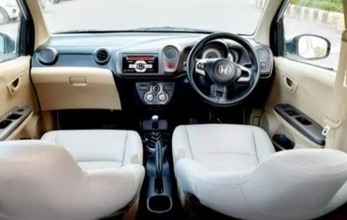 Used 2013 Brio S MT  for sale in New Delhi-3