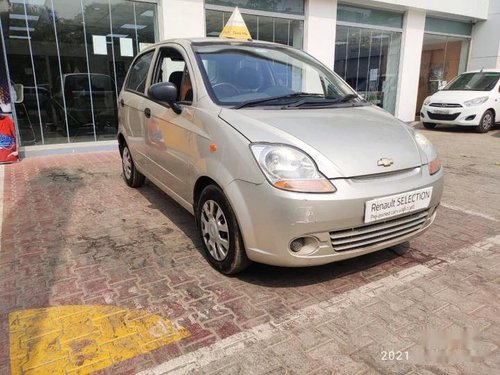 Used 2007 Spark 1.0 LS  for sale in Chennai