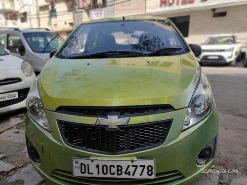 Used 2012 Beat Diesel PS  for sale in New Delhi