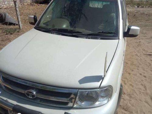 Used 2011 Safari 4X2  for sale in Jodhpur