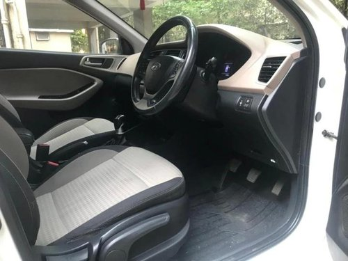 Used 2018 i20 1.4 Asta Option  for sale in Mumbai