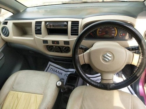 Used 2009 Estilo  for sale in Chennai