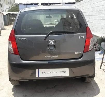 Used 2007 i10 Magna 1.2  for sale in Coimbatore