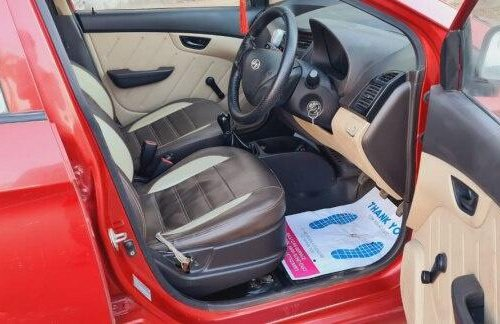 Used 2012 Eon D Lite Plus  for sale in Mumbai