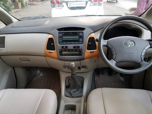 Used 2011 Innova 2004-2011  for sale in Mumbai