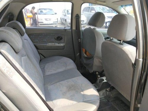 Used 2008 Spark 1.0 LS  for sale in Chennai