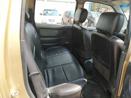 Used 2008 Wagon R LXI  for sale in Chennai