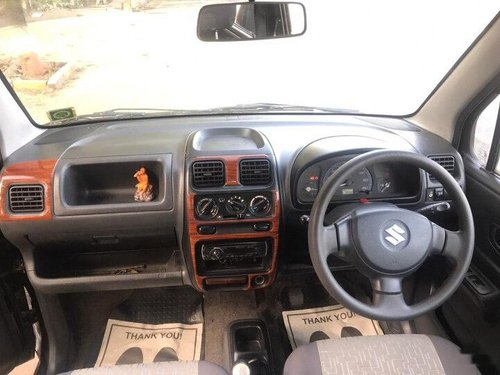 Used 2009 Wagon R  for sale in Mumbai