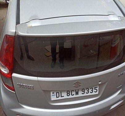 Used 2013 Ritz  for sale in New Delhi