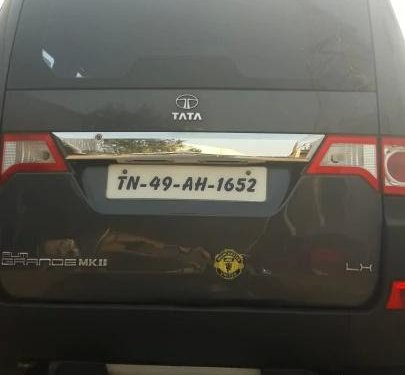 Used 2010 Sumo LX  for sale in Coimbatore
