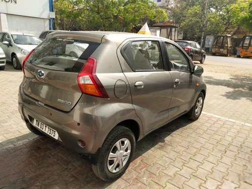 Used 2016 Redi-GO S  for sale in Chennai