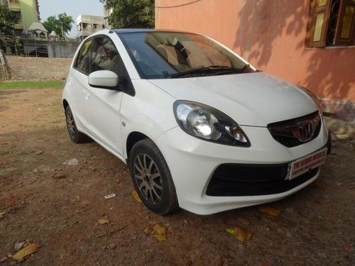 Used 2013 Brio E MT  for sale in Kolkata