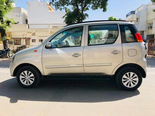 Used 2013 Quanto C6  for sale in Ahmedabad