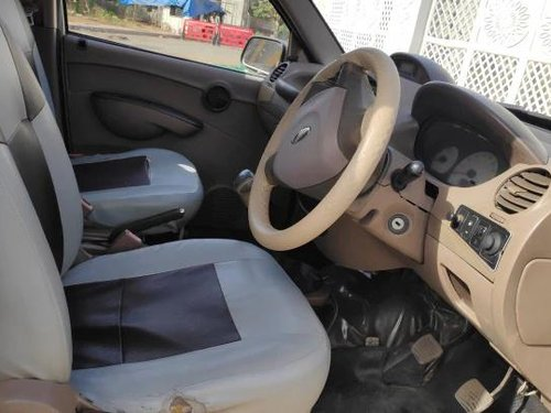 Used 2010 Xylo D2 BS IV  for sale in Mumbai