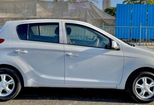 Used 2011 i20 1.4 Asta  for sale in Mumbai