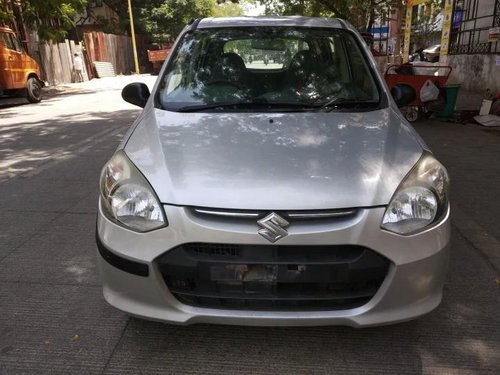 Used 2013 Alto 800 VXI  for sale in Pune