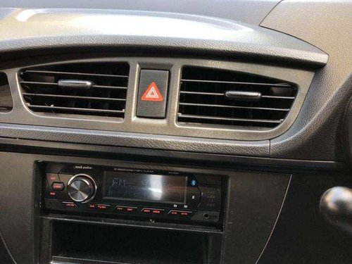 Used 2020 Alto 800 CNG LXI Optional  for sale in Meerut