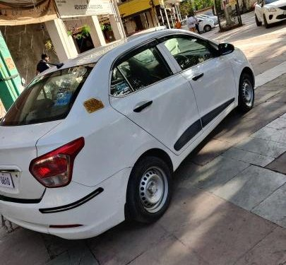 Used 2019 Xcent T Plus CNG  for sale in New Delhi