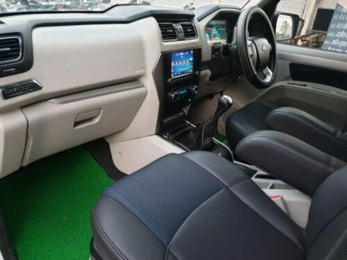 Used 2019 Scorpio S11 4WD  for sale in Indore