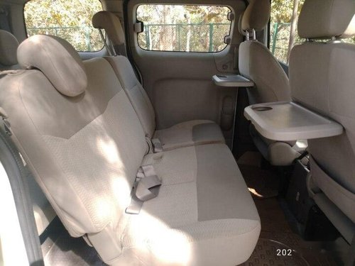 Used 2013 Evalia 2013 XV  for sale in New Delhi